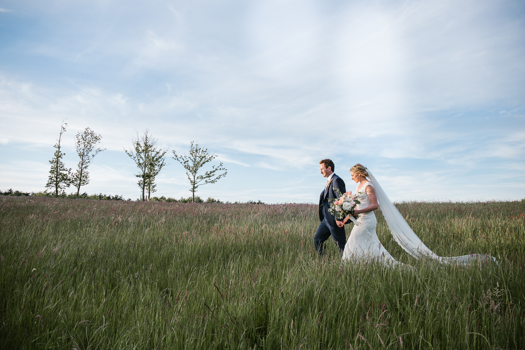Beth + Will, Chaucer Barns, Chaucer Barns Wedding, Spring Wedding-312.jpg