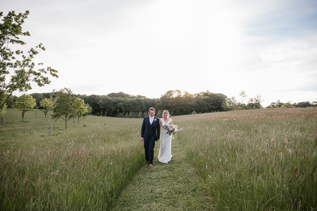 Beth + Will, Chaucer Barns, Chaucer Barns Wedding, Spring Wedding-315.jpg