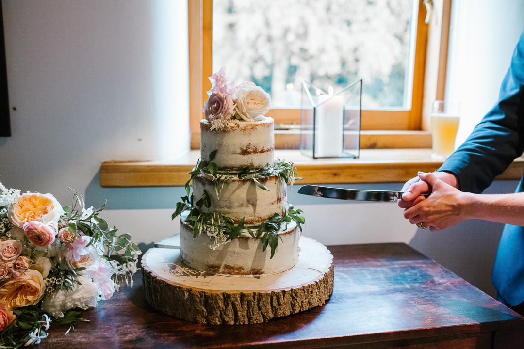 Beth + Will, Chaucer Barns, Chaucer Barns Wedding, Spring Wedding-316.jpg