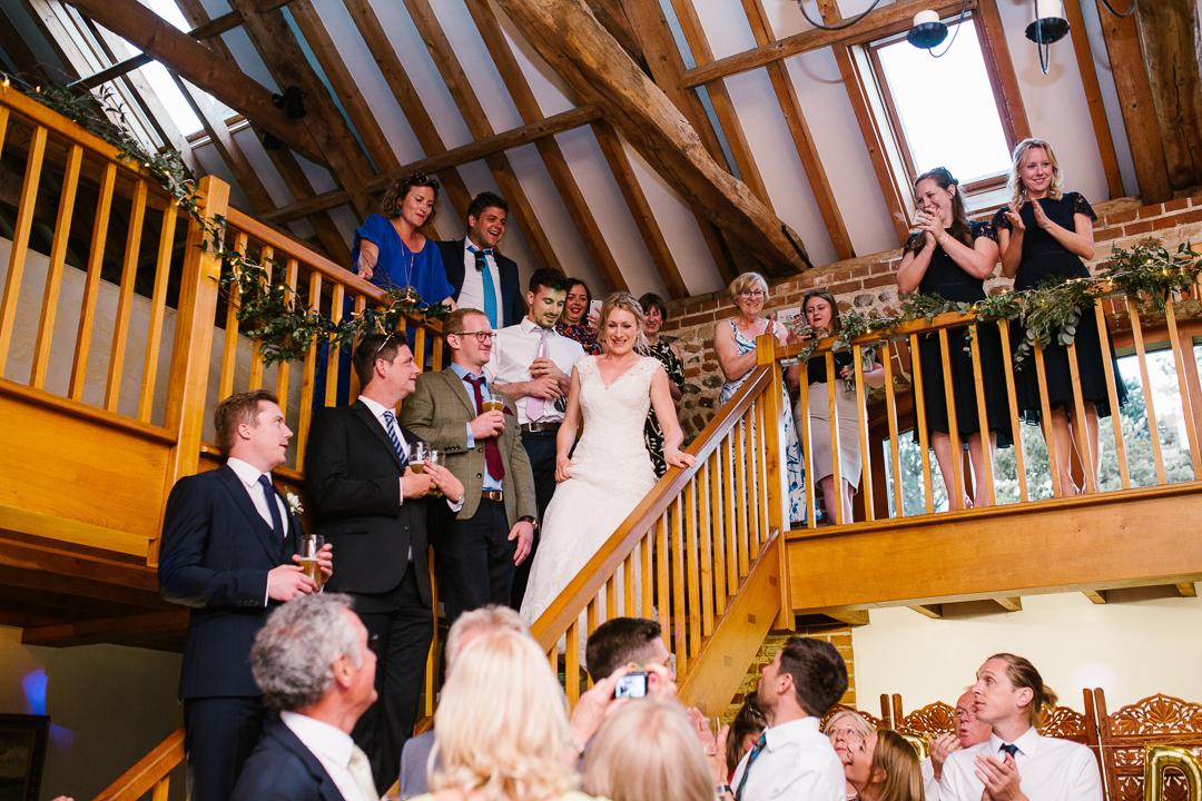 Beth + Will, Chaucer Barns, Chaucer Barns Wedding, Spring Wedding-319.jpg
