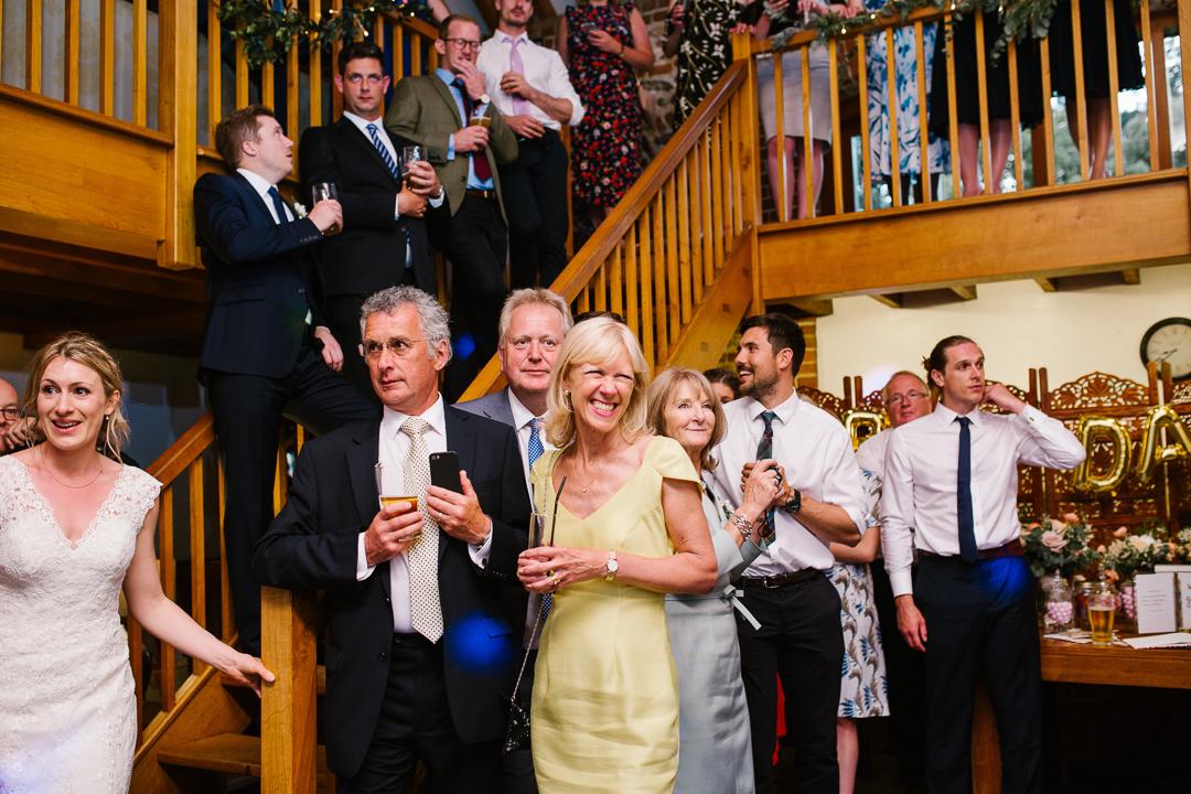 Beth + Will, Chaucer Barns, Chaucer Barns Wedding, Spring Wedding-320.jpg