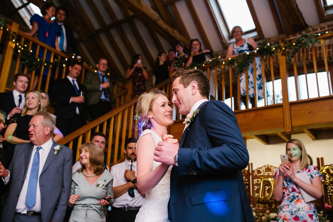 Beth + Will, Chaucer Barns, Chaucer Barns Wedding, Spring Wedding-321.jpg