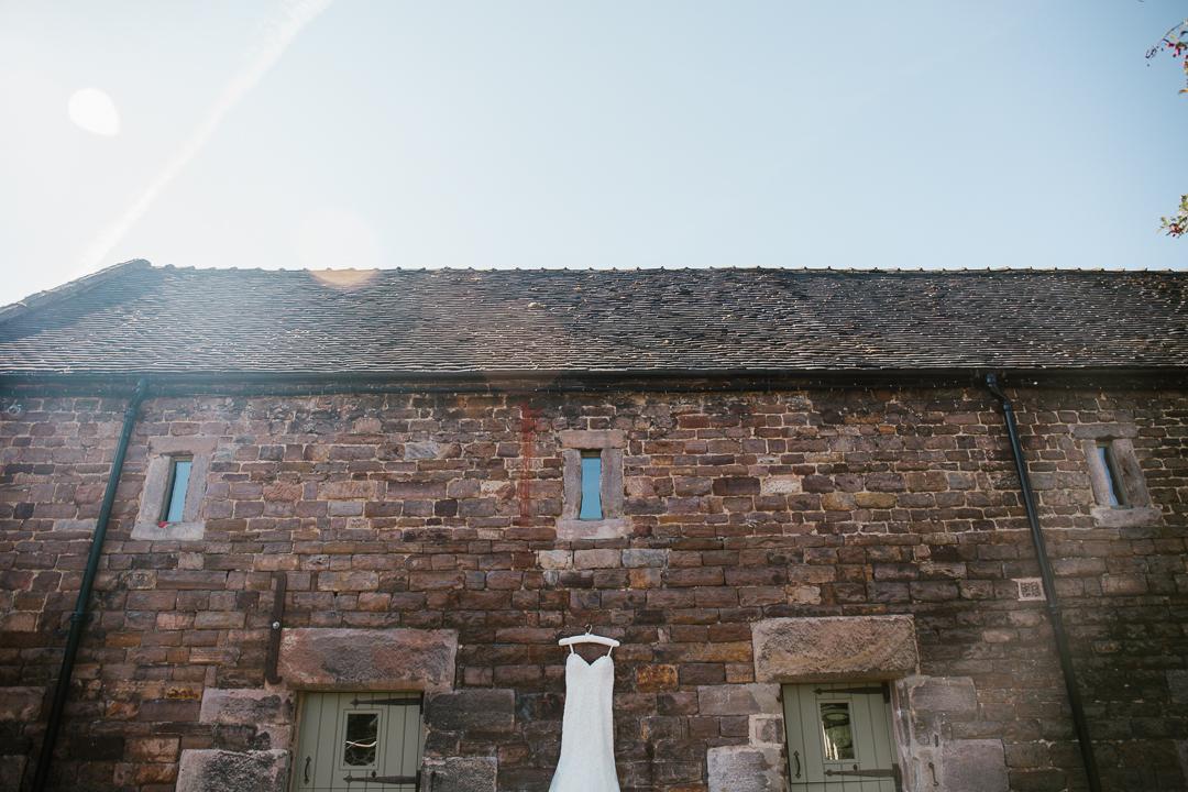 Ashes Barn, The Ashes Barn Wedding photographer, Staffordshire wedding photographer, danielle victoria photography -3.jpg