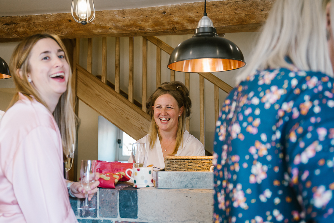 Ashes Barn, The Ashes Barn Wedding photographer, Staffordshire wedding photographer, danielle victoria photography -11.jpg