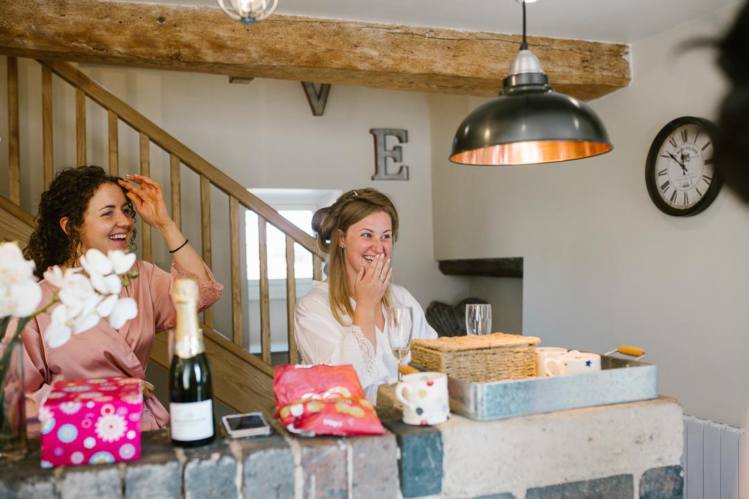 Ashes Barn, The Ashes Barn Wedding photographer, Staffordshire wedding photographer, danielle victoria photography -12.jpg