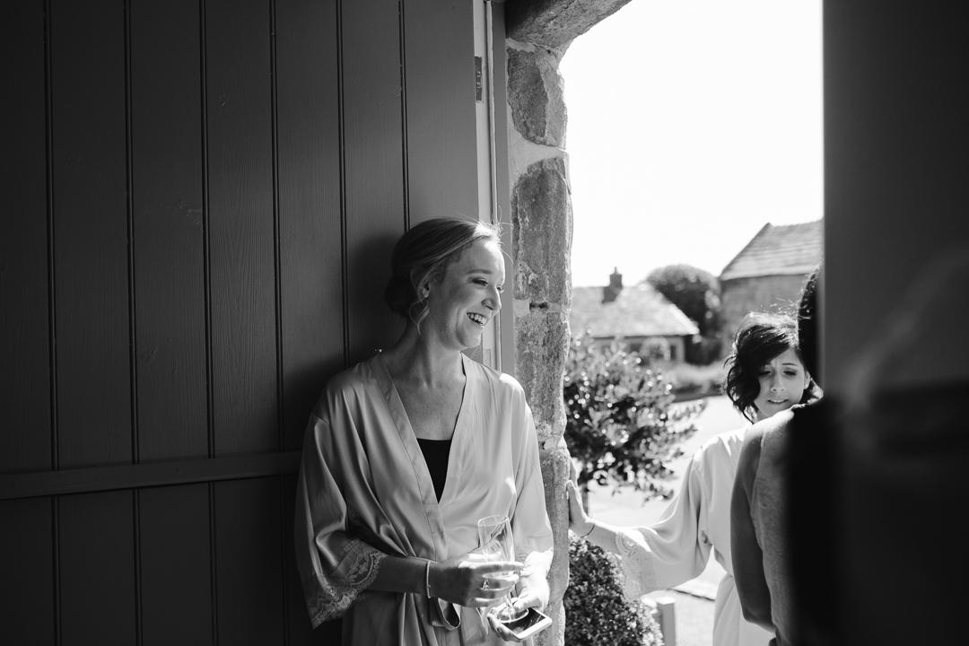 Ashes Barn, The Ashes Barn Wedding photographer, Staffordshire wedding photographer, danielle victoria photography -14.jpg