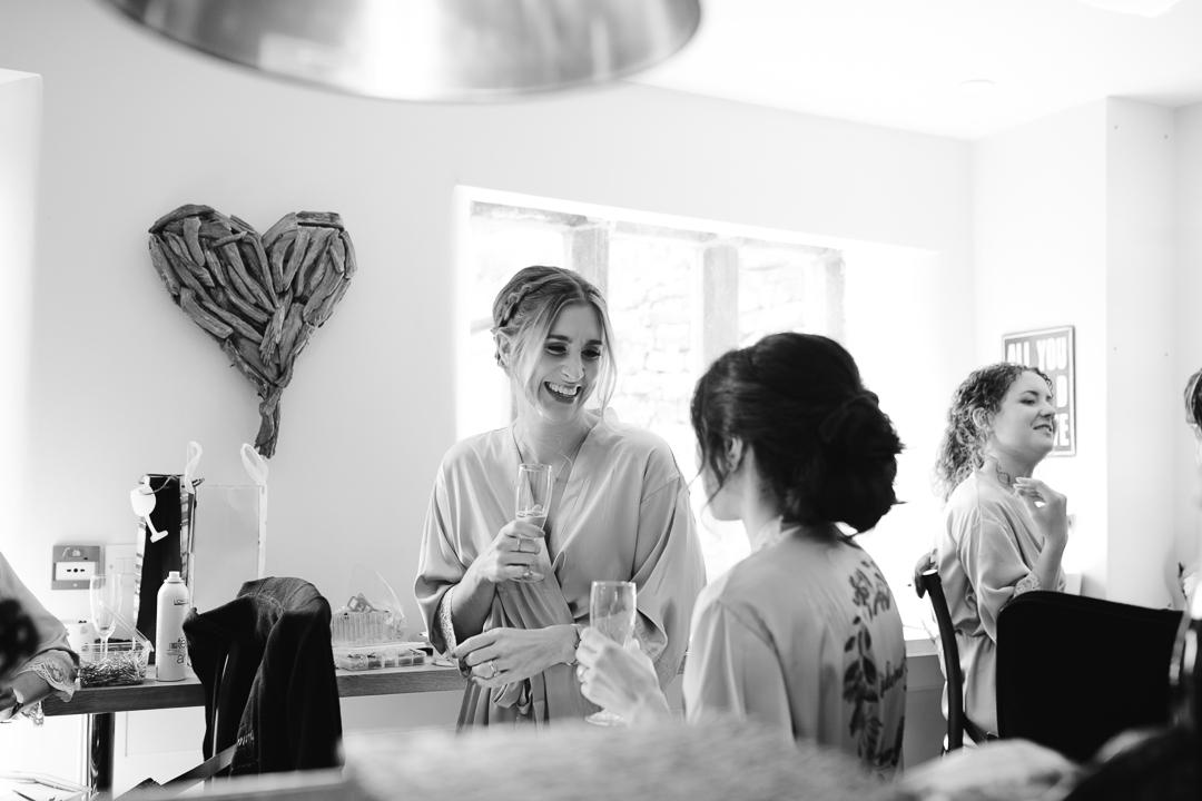 Ashes Barn, The Ashes Barn Wedding photographer, Staffordshire wedding photographer, danielle victoria photography -22.jpg