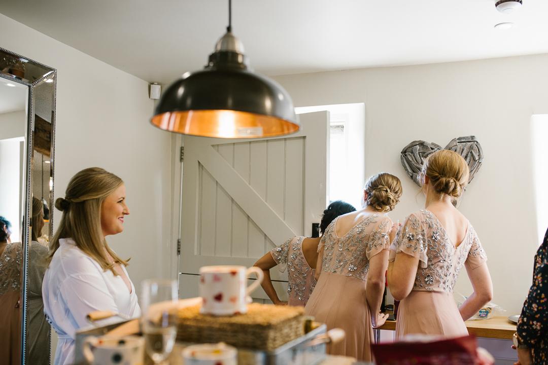 Ashes Barn, The Ashes Barn Wedding photographer, Staffordshire wedding photographer, danielle victoria photography -25.jpg
