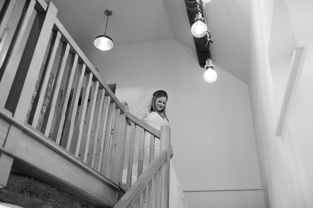 Ashes Barn, The Ashes Barn Wedding photographer, Staffordshire wedding photographer, danielle victoria photography -37.jpg