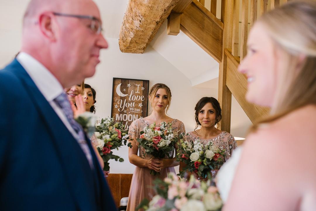 Ashes Barn, The Ashes Barn Wedding photographer, Staffordshire wedding photographer, danielle victoria photography -39.jpg