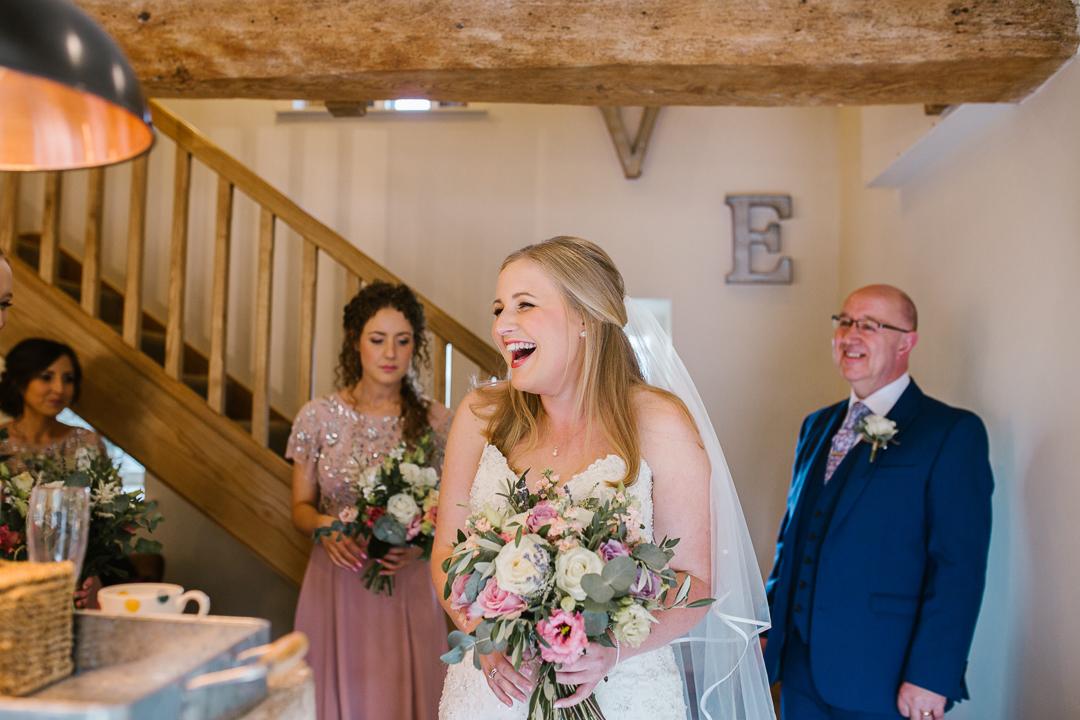 Ashes Barn, The Ashes Barn Wedding photographer, Staffordshire wedding photographer, danielle victoria photography -41.jpg
