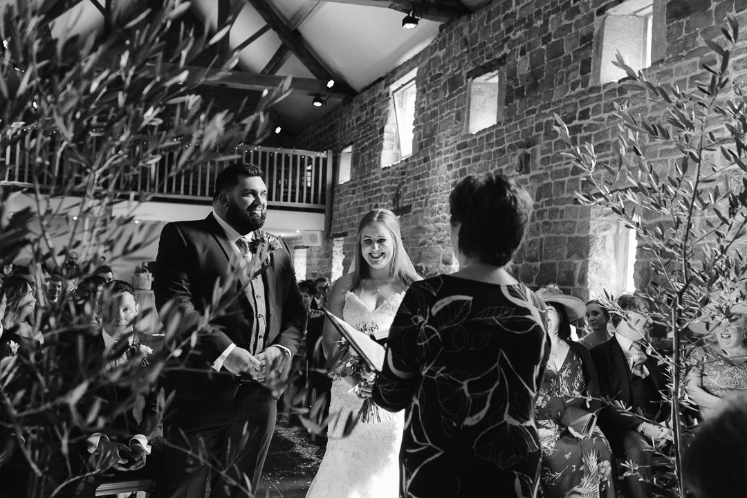 Ashes Barn, The Ashes Barn Wedding photographer, Staffordshire wedding photographer, danielle victoria photography -51.jpg