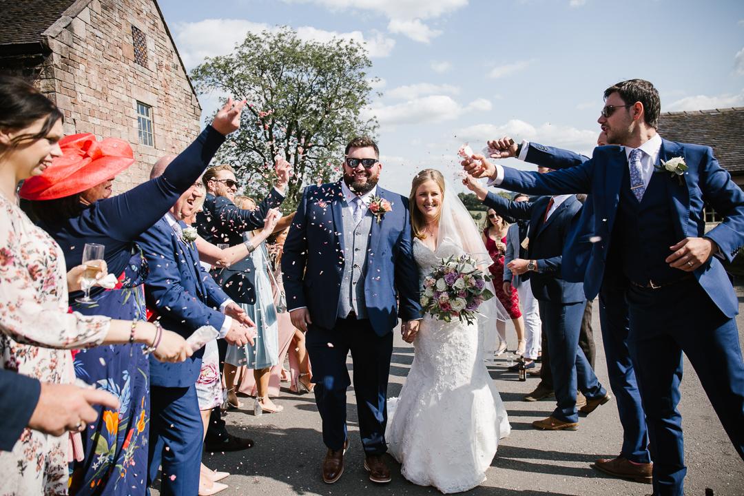 Ashes Barn, The Ashes Barn Wedding photographer, Staffordshire wedding photographer, danielle victoria photography -58.jpg