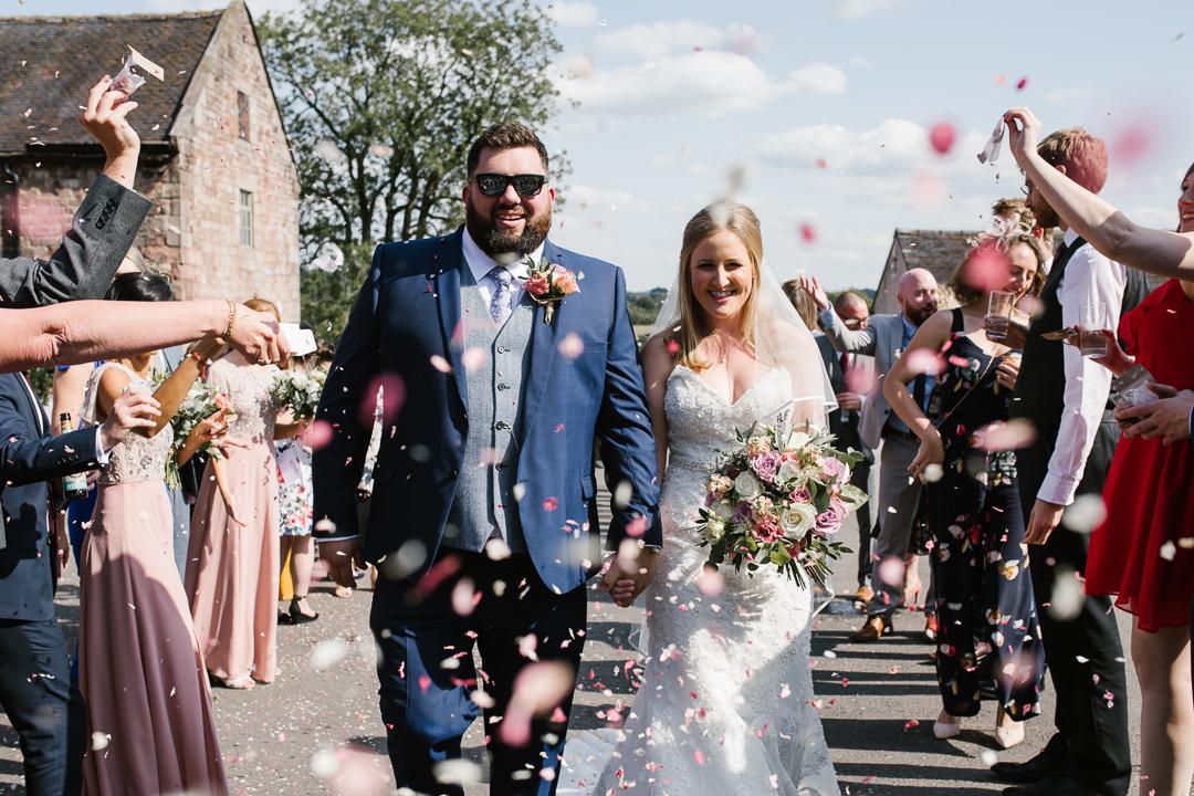 Ashes Barn, The Ashes Barn Wedding photographer, Staffordshire wedding photographer, danielle victoria photography -62.jpg