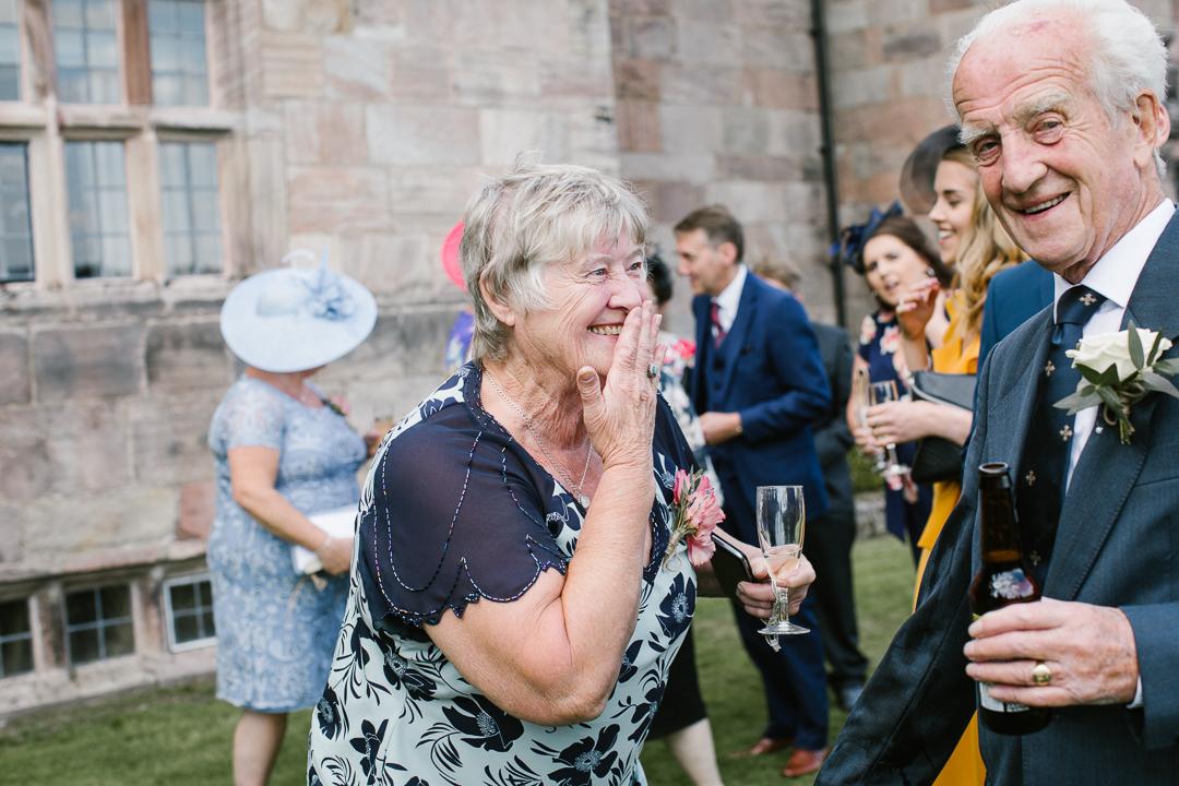 Ashes Barn, The Ashes Barn Wedding photographer, Staffordshire wedding photographer, danielle victoria photography -70.jpg