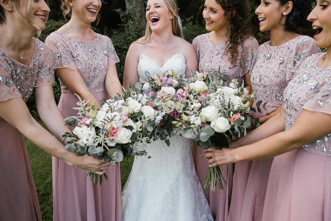 Ashes Barn, The Ashes Barn Wedding photographer, Staffordshire wedding photographer, danielle victoria photography -71.jpg