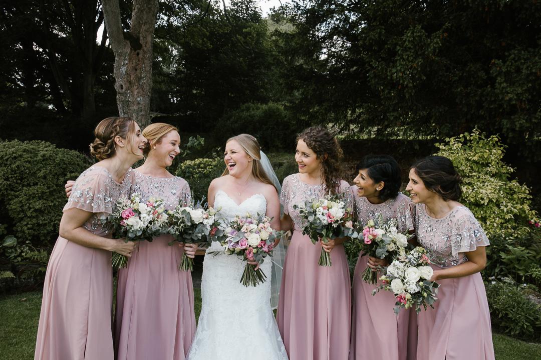 Ashes Barn, The Ashes Barn Wedding photographer, Staffordshire wedding photographer, danielle victoria photography -72.jpg