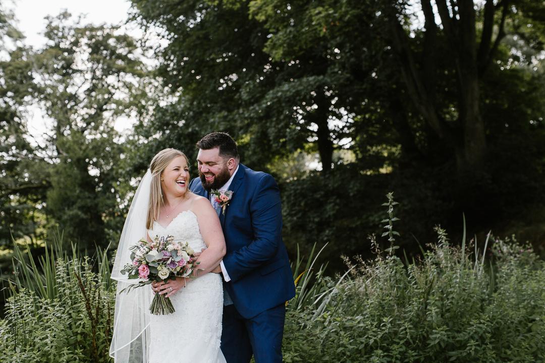 Ashes Barn, The Ashes Barn Wedding photographer, Staffordshire wedding photographer, danielle victoria photography -84.jpg