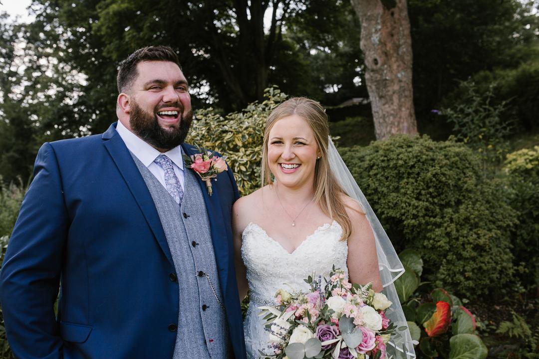 Ashes Barn, The Ashes Barn Wedding photographer, Staffordshire wedding photographer, danielle victoria photography -88.jpg