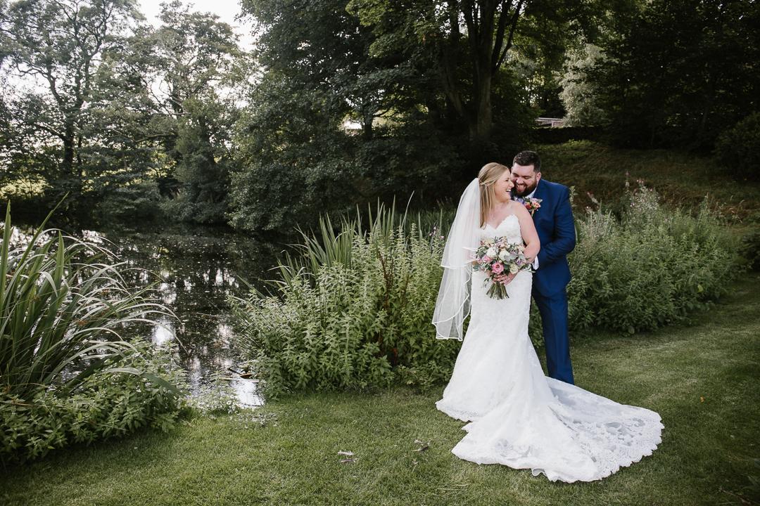 Ashes Barn, The Ashes Barn Wedding photographer, Staffordshire wedding photographer, danielle victoria photography -95.jpg