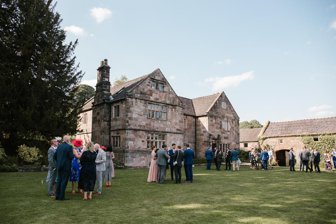 Ashes Barn, The Ashes Barn Wedding photographer, Staffordshire wedding photographer, danielle victoria photography -108.jpg