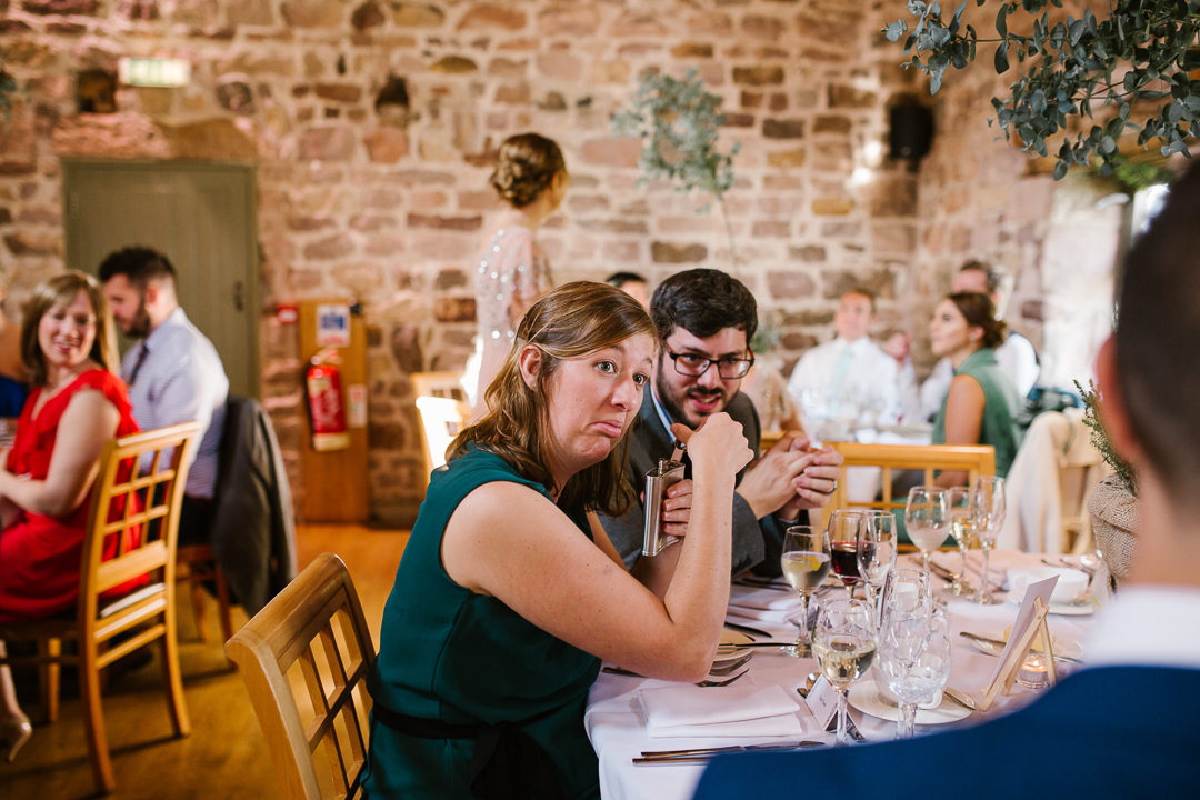 Ashes Barn, The Ashes Barn Wedding photographer, Staffordshire wedding photographer, danielle victoria photography -117.jpg