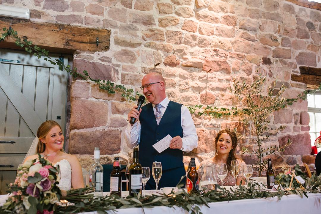 Ashes Barn, The Ashes Barn Wedding photographer, Staffordshire wedding photographer, danielle victoria photography -120.jpg