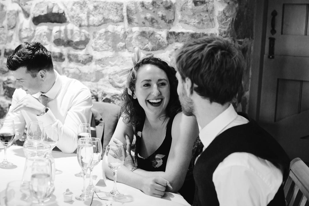 Ashes Barn, The Ashes Barn Wedding photographer, Staffordshire wedding photographer, danielle victoria photography -125.jpg