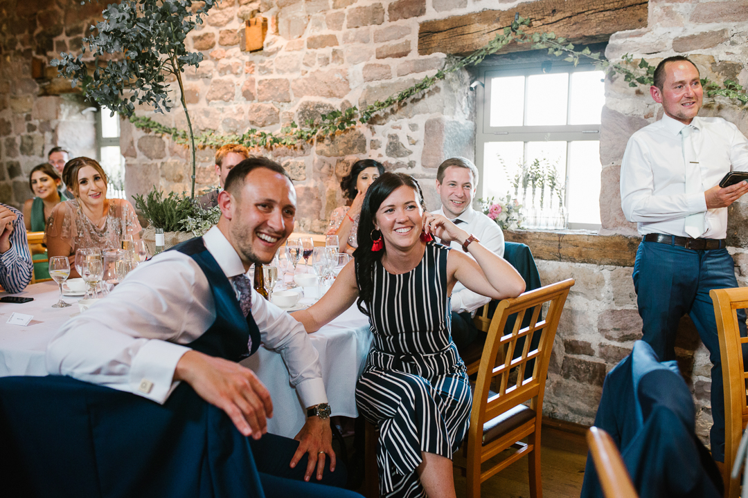 Ashes Barn, The Ashes Barn Wedding photographer, Staffordshire wedding photographer, danielle victoria photography -127.jpg