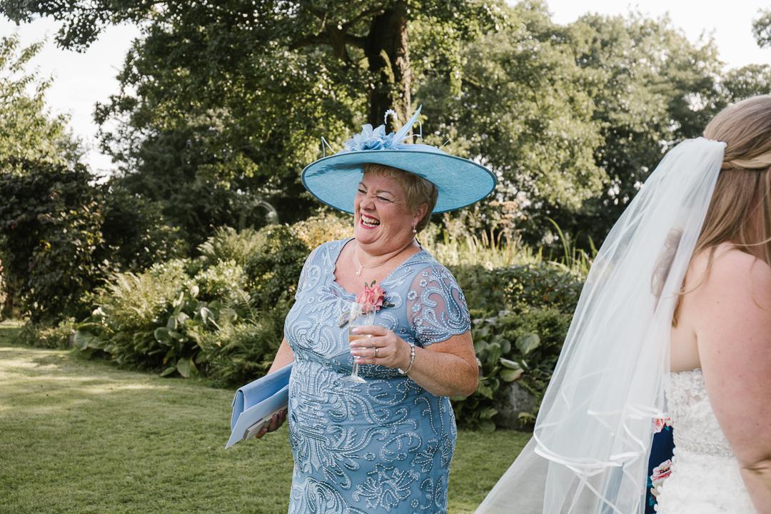 Ashes Barn, The Ashes Barn Wedding photographer, Staffordshire wedding photographer, danielle victoria photography -101.jpg
