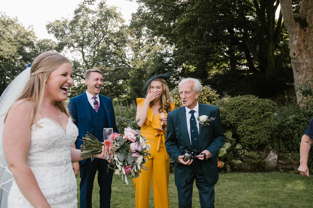 Ashes Barn, The Ashes Barn Wedding photographer, Staffordshire wedding photographer, danielle victoria photography -102.jpg