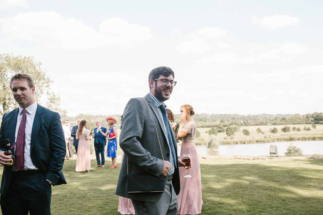 Ashes Barn, The Ashes Barn Wedding photographer, Staffordshire wedding photographer, danielle victoria photography -104.jpg