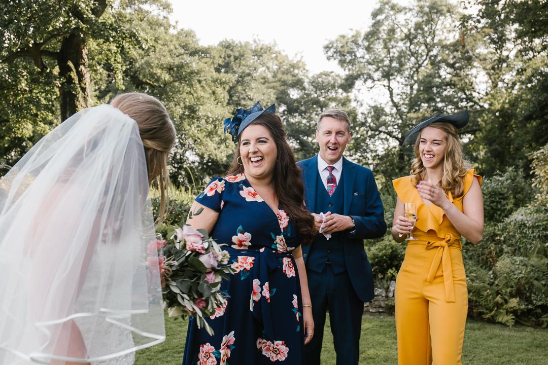 Ashes Barn, The Ashes Barn Wedding photographer, Staffordshire wedding photographer, danielle victoria photography -103.jpg
