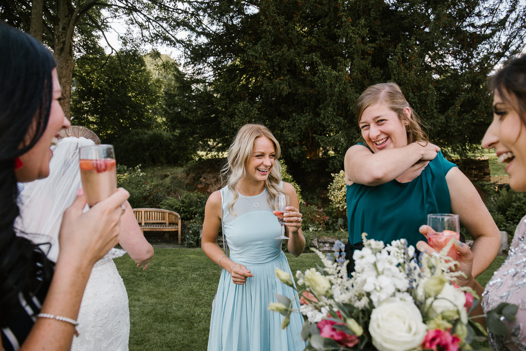 Ashes Barn, The Ashes Barn Wedding photographer, Staffordshire wedding photographer, danielle victoria photography -105.jpg