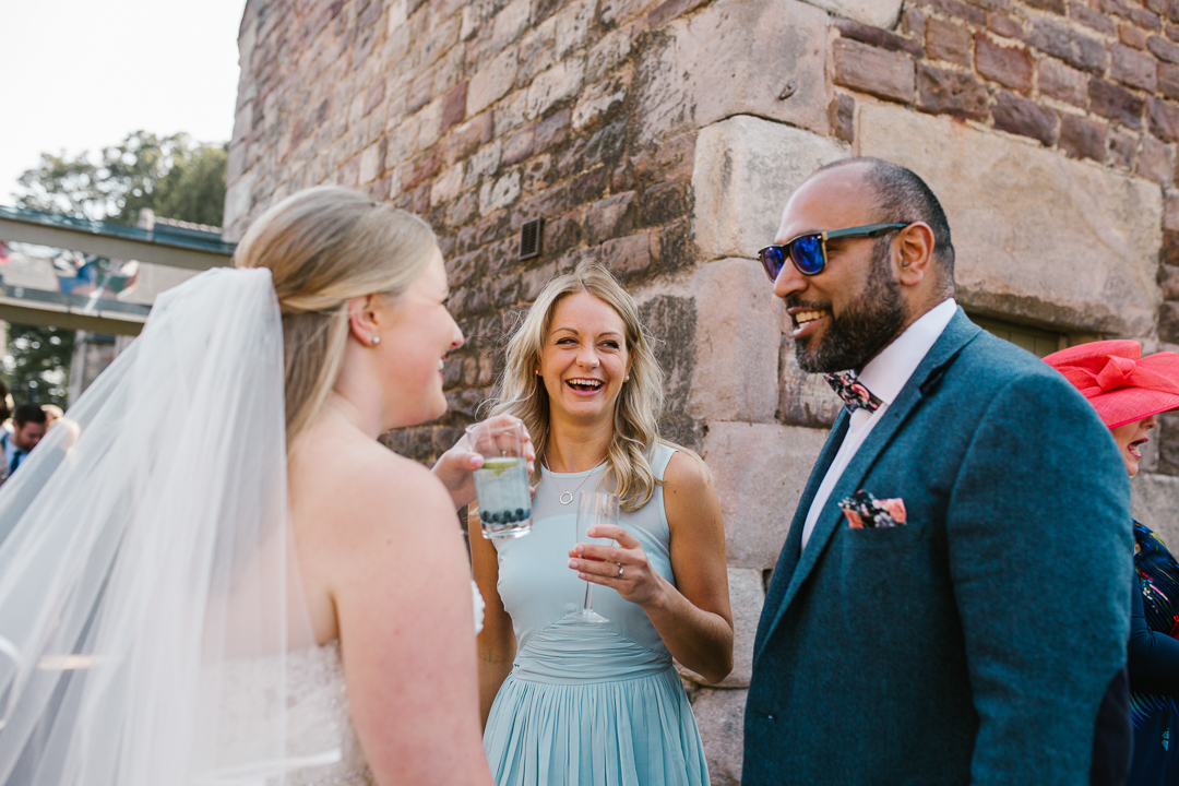 Ashes Barn, The Ashes Barn Wedding photographer, Staffordshire wedding photographer, danielle victoria photography -107.jpg