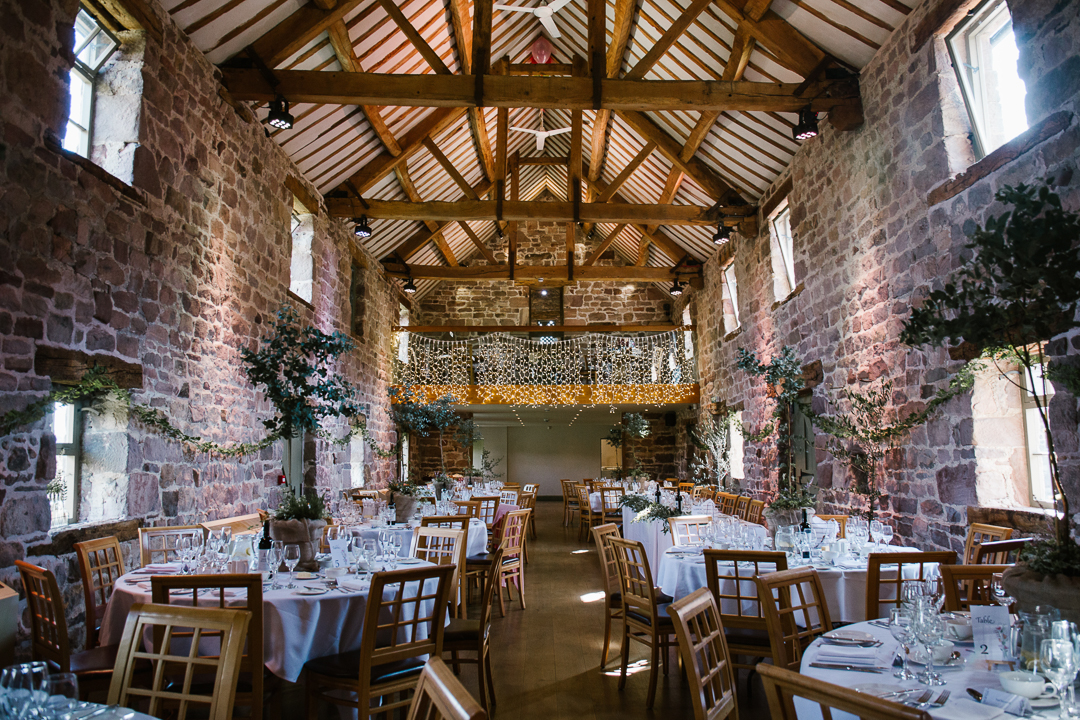 Ashes Barn, The Ashes Barn Wedding photographer, Staffordshire wedding photographer, danielle victoria photography -109.jpg
