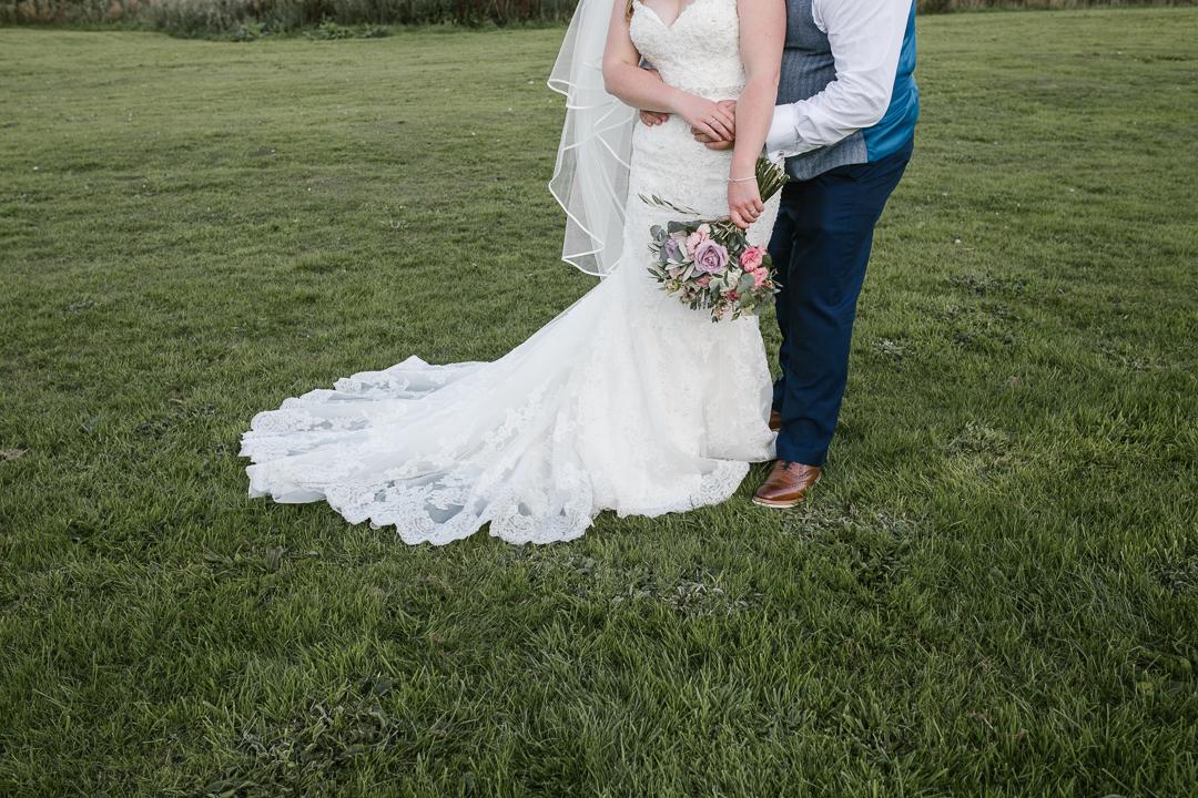 Ashes Barn, The Ashes Barn Wedding photographer, Staffordshire wedding photographer, danielle victoria photography -139.jpg