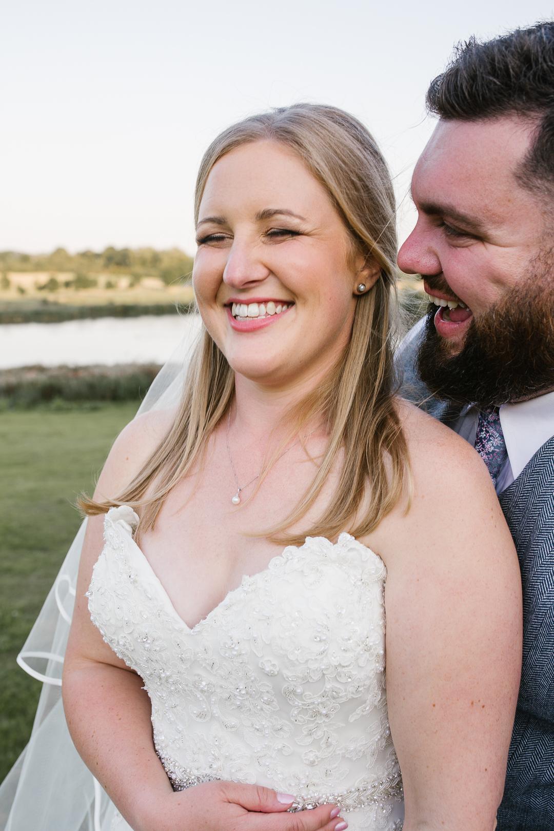 Ashes Barn, The Ashes Barn Wedding photographer, Staffordshire wedding photographer, danielle victoria photography -143.jpg