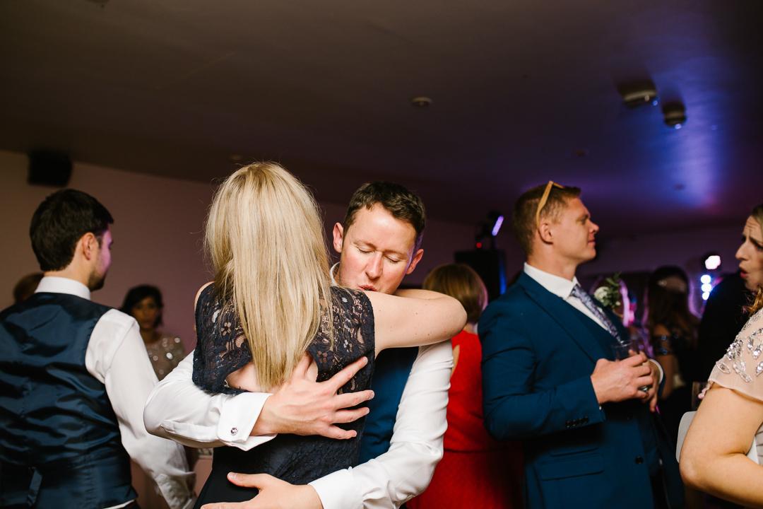 Ashes Barn, The Ashes Barn Wedding photographer, Staffordshire wedding photographer, danielle victoria photography -161.jpg
