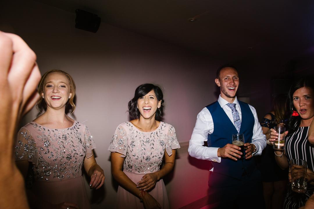Ashes Barn, The Ashes Barn Wedding photographer, Staffordshire wedding photographer, danielle victoria photography -162.jpg