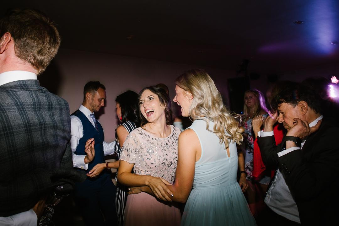 Ashes Barn, The Ashes Barn Wedding photographer, Staffordshire wedding photographer, danielle victoria photography -165.jpg