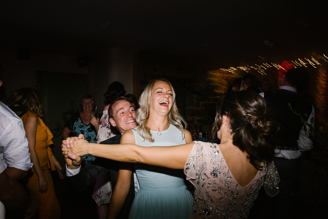 Ashes Barn, The Ashes Barn Wedding photographer, Staffordshire wedding photographer, danielle victoria photography -169.jpg