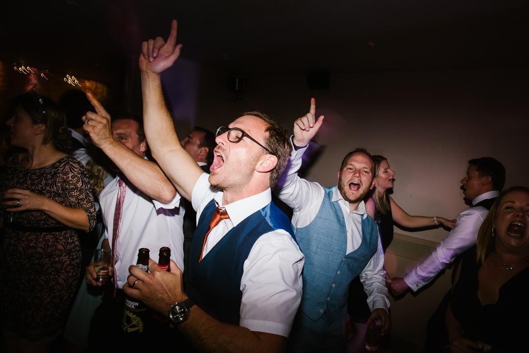 Ashes Barn, The Ashes Barn Wedding photographer, Staffordshire wedding photographer, danielle victoria photography -173.jpg
