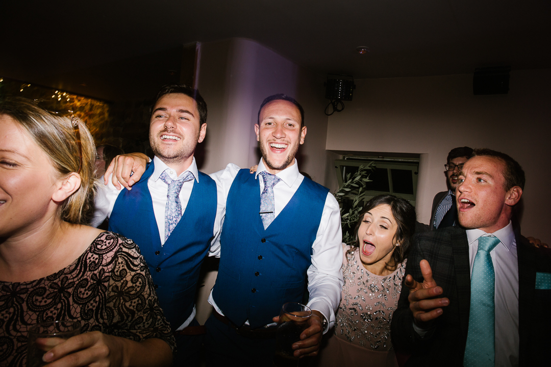 Ashes Barn, The Ashes Barn Wedding photographer, Staffordshire wedding photographer, danielle victoria photography -177.jpg