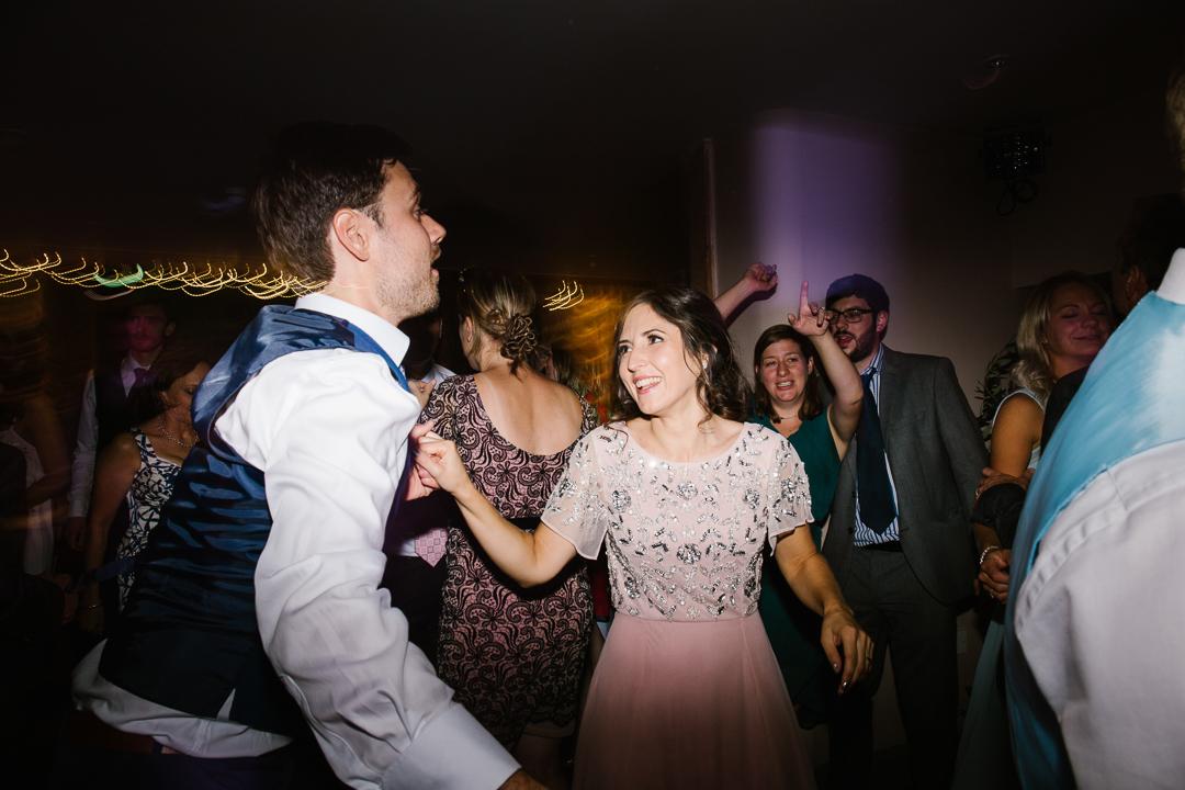 Ashes Barn, The Ashes Barn Wedding photographer, Staffordshire wedding photographer, danielle victoria photography -182.jpg