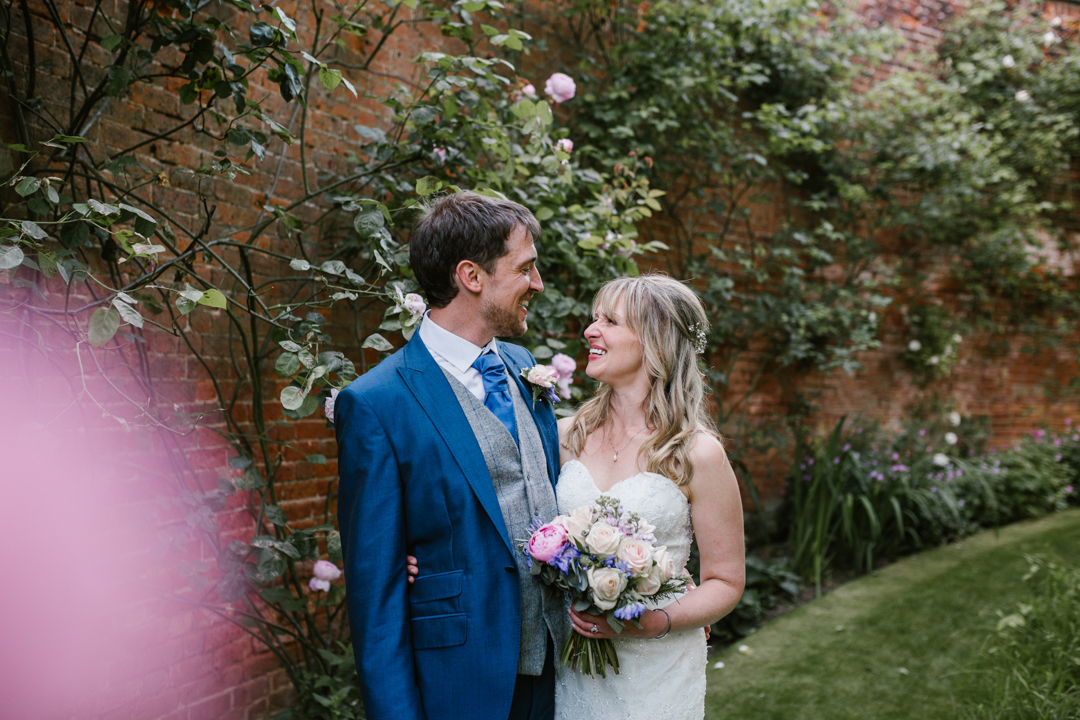 Walled garden beeston, walled garden nottingham, walled garden wedding,-75.jpg