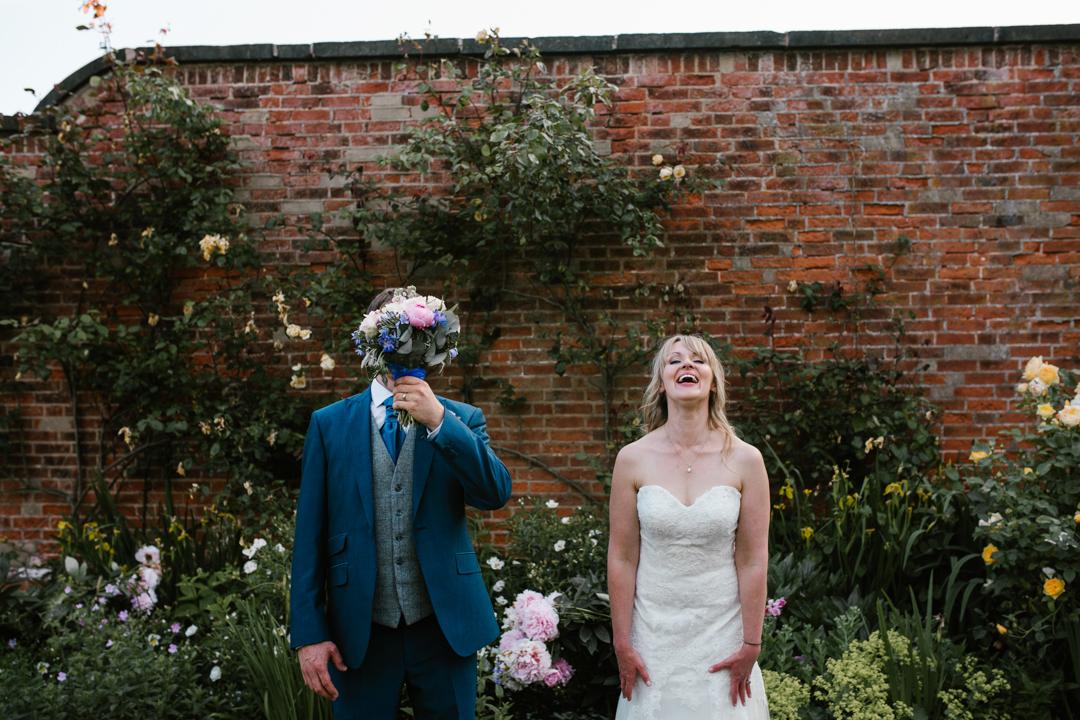 Walled garden beeston, walled garden nottingham, walled garden wedding,-82.jpg