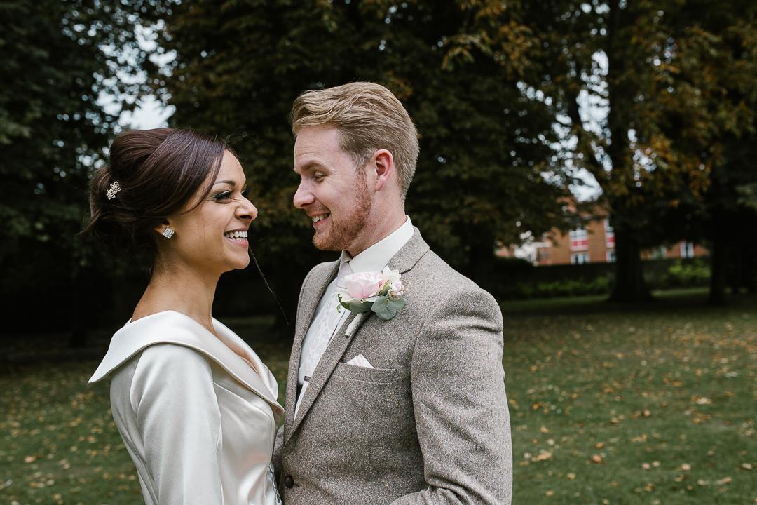 Lichfield Wedding, Lichfield Cathedral, Lichfield wedding photographer, staffordshire wedding photographer-88.jpg