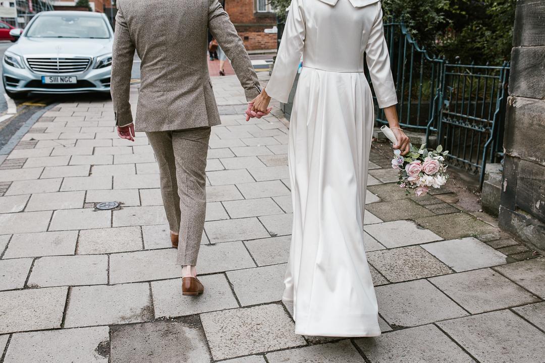 Lichfield Wedding, Lichfield Cathedral, Lichfield wedding photographer, staffordshire wedding photographer-97.jpg
