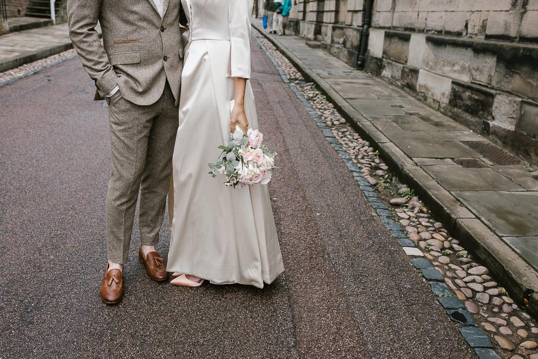Lichfield Wedding, Lichfield Cathedral, Lichfield wedding photographer, staffordshire wedding photographer-100.jpg